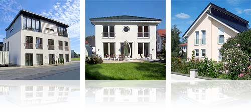 Architektur Paderborn meyer architektur paderborn